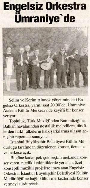 Bizim Anadolu