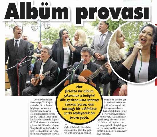 Bursa Hakimiyet-10.05.2013