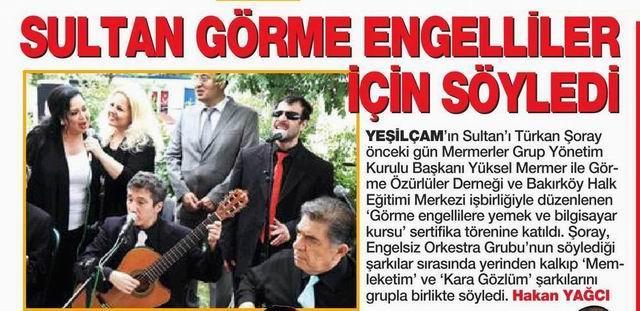 HABERTÜRK 10.5.2013