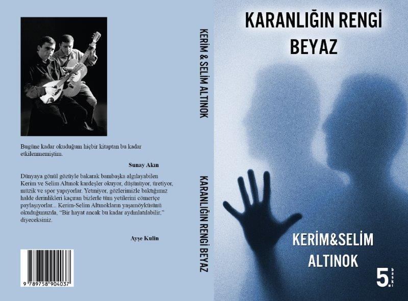KRB_KapakFulBaski5.jpg