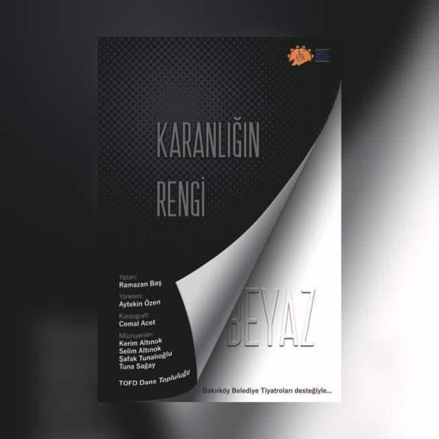 KRB_OyunAfisKasim2019.jpg