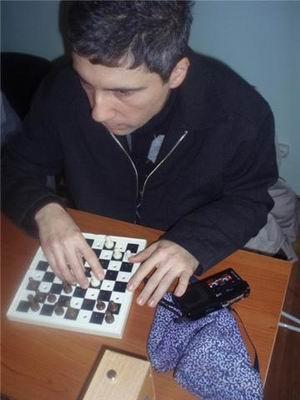 Selim turnuvada