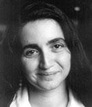 Karin Karakaşlı