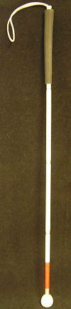 Uzun baston