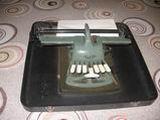 Braille Daktilo